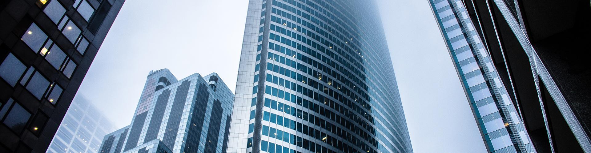 banner_skyscraper